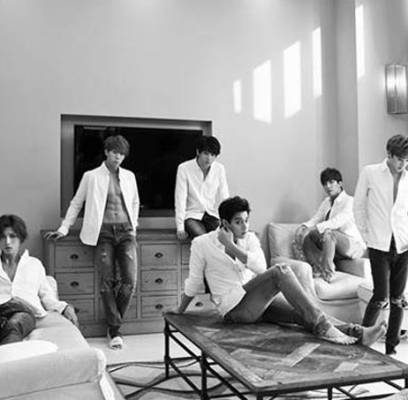 U-KISS,Soohyun,Kevin,Hoon,Kevin