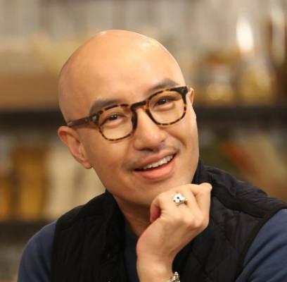 hong-suk-chun