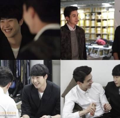 lee-dong-wook,seo-kang-jun,park-min-woo