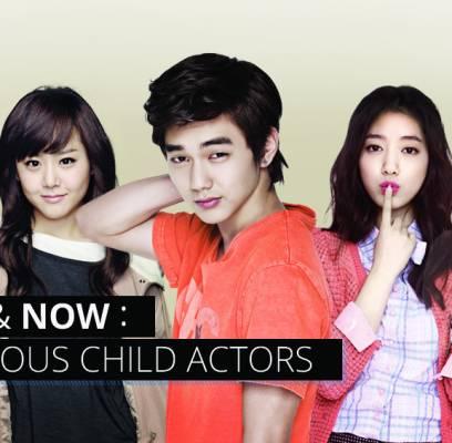 lee-min-ho,park-shin-hye,lee-hyun-woo,yoo-seung-ho,kim-sae-ron,moon-geun-young,yeo-jin-goo,kim-so-hyun,kim-yoo-jung,park-ji-bin