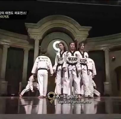 Minwoo,B2ST,EXO,Minwoo,Minwoo,Jay-Park,kim-soo-ro