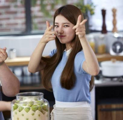 miss-A,Suzy