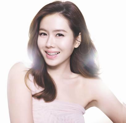 B1A4,Baro,son-ye-jin,jung-il-woo