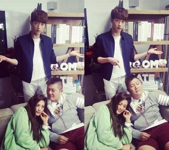 seo-kang-joon-dating-rumors