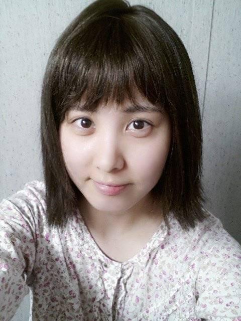 Park Han Byul 박한별 - Page 7 - forums.soompi.com