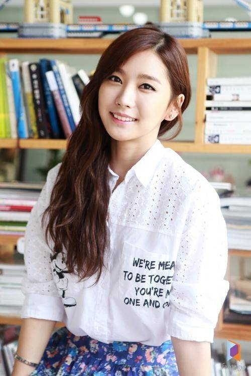 Hello Venus Yooyoung To Reunite With Jung Yoo Mi In