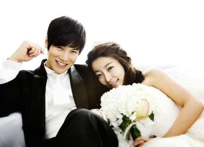hwayobi dating hwanhee Hwanhee 13473 likes 25 talking about this http://cafe daumnet/hwanheesoul hwanhee official facebook 환희 공식 페이스북입니다.