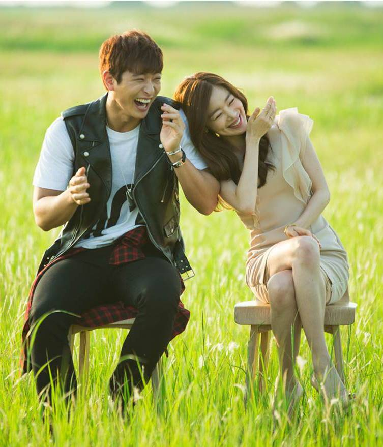 marriage not dating 06 Popular videos - marriage, not dating marriage, not dating  06 play next  yeon woo jin- han groo marriage not (without) dating bts photo.