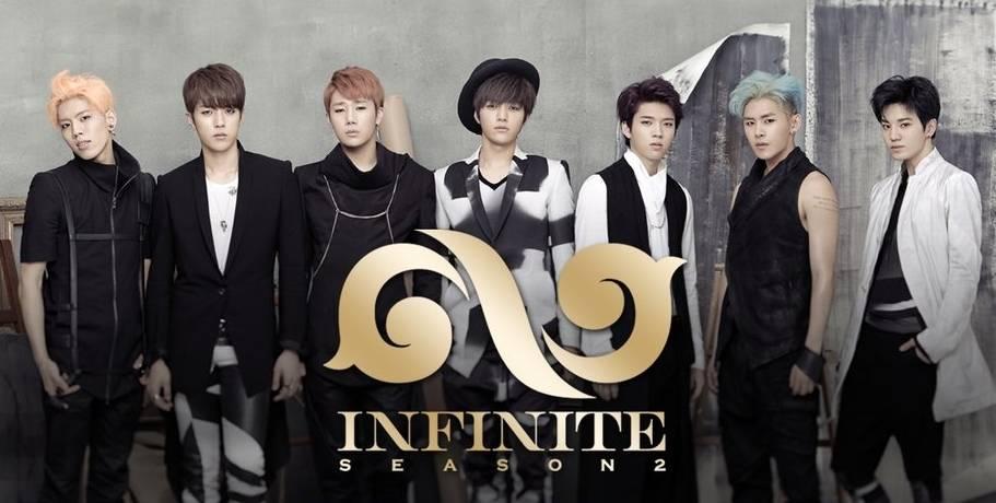 Raina, Boyfriend, INFINITE, Hyosung, TAHITI, Jiyeon, U-KISS, VIXX, ZE:A, Baek Ji Young, San E, G.NA, Sweet Sorrow, N-SONIC, MR.MR, M.Pire, NC.A, Junggigo, Lee Ye Jun, Fly to the Sky, Crush, Bob Girls
