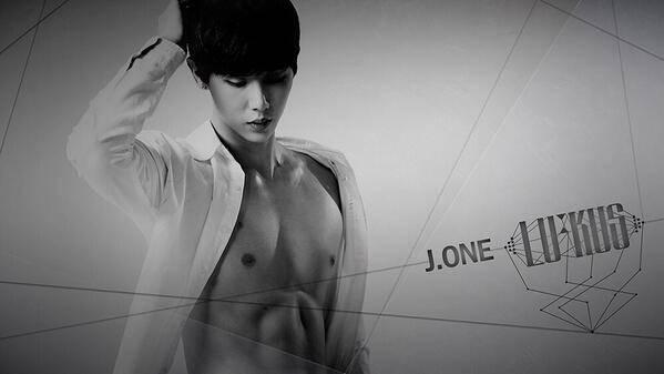 LU:KUS, J.One