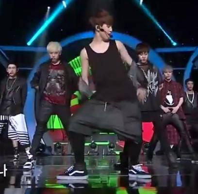 miss-A,Min,Fei,Yenny,15,mad-clown,junggigo,got7,hatfelt