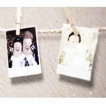 A-Pink,Eunji,Huh-Gak