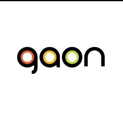 JunK,AOA,Raina,BAP,B2ST,Taeyang,CNBLUE,Davichi,lee-hae-ri,INFINITE,U-KISS,VIXX,ZEA,San-E,HISTORY,KWill,shin-yong-jae,Gary,jung-joon-young,jung-in,dynamic-duo,trouble-maker,got7,jo-sung-mo
