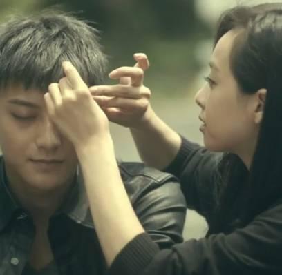 EXO,EXO-M,Tao,fx,Victoria,zhang-li-yin