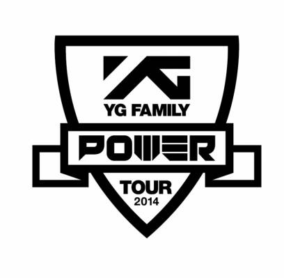 HOT,2NE1,Big-Bang,Psy,Epik-High,akdong-musician,winner