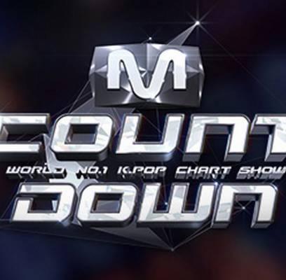 AOA,Orange-Caramel,A-Pink,Ga-In,T-ara,Hyomin,Jiyeon,GNA,ladies-code,bestie,sunmi,rainbow-blaxx