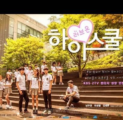 INFINITE,Woohyun,Sungyeol