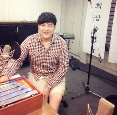 Super-Junior,Shindong