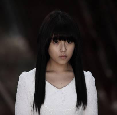 Tiny-G,Dohee