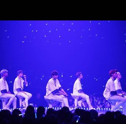 VIXX,N,Ken,Ravi,Hongbin,Leo