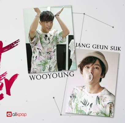 Wooyoung,jang-geun-suk