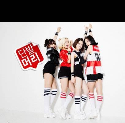 bob-girls