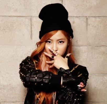 yuna-kim,jeon-min-ju