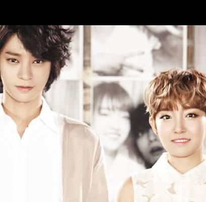 jung-joon-young,younha