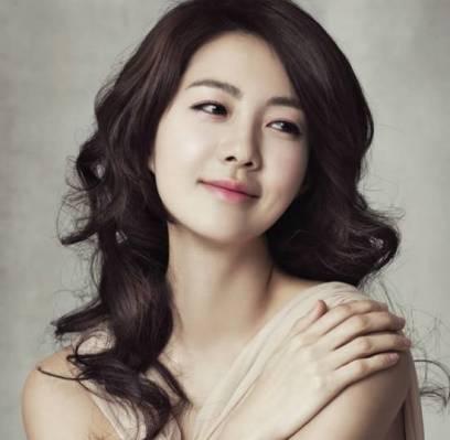 lee-yo-won