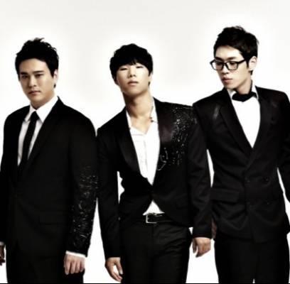 sg-wannabe,kim-yong-joon,kim-jin-ho,kim-jin-ho