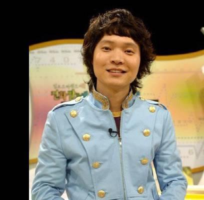 shin-jung-hwan