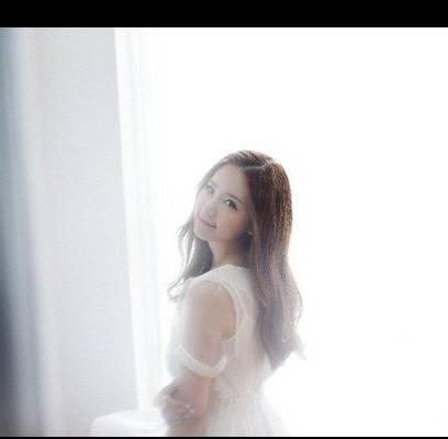 song-haye