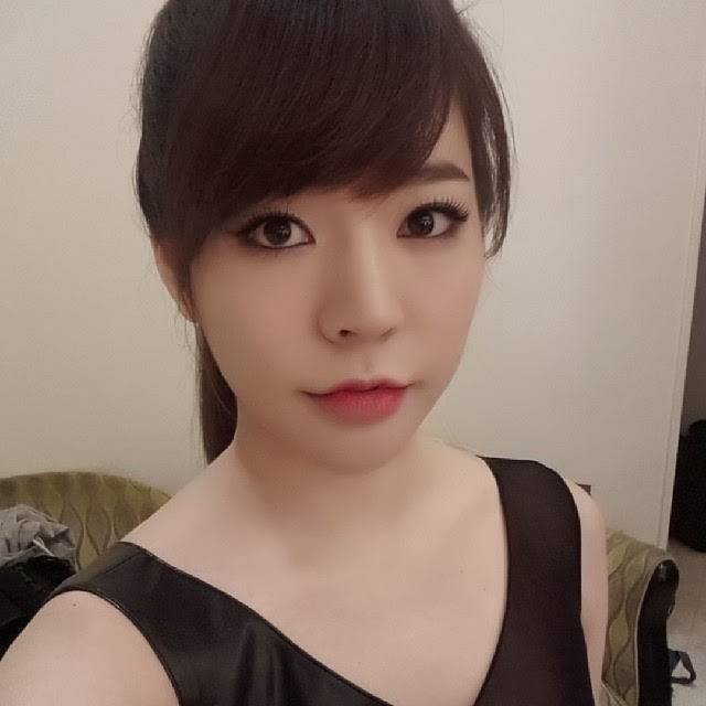 snsd sunny dating scandal Snsd on the front page of reddit  but i still love how sunny is not here for any of it and immediately stops  try to avoid dating scandal as much as.