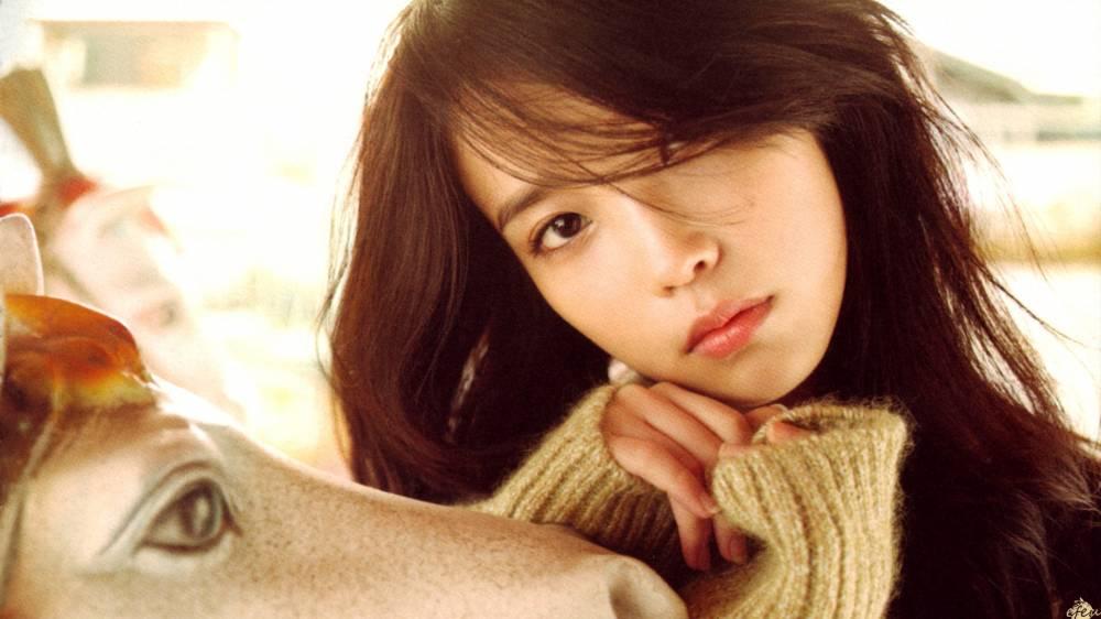 IU to lend her voice for g.o.d's comeback album