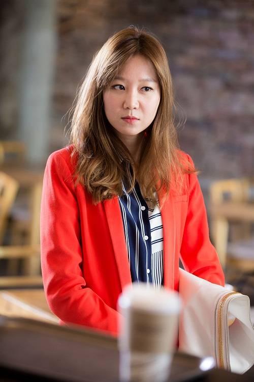 Gong hyo jin dan so ji sub dating 8