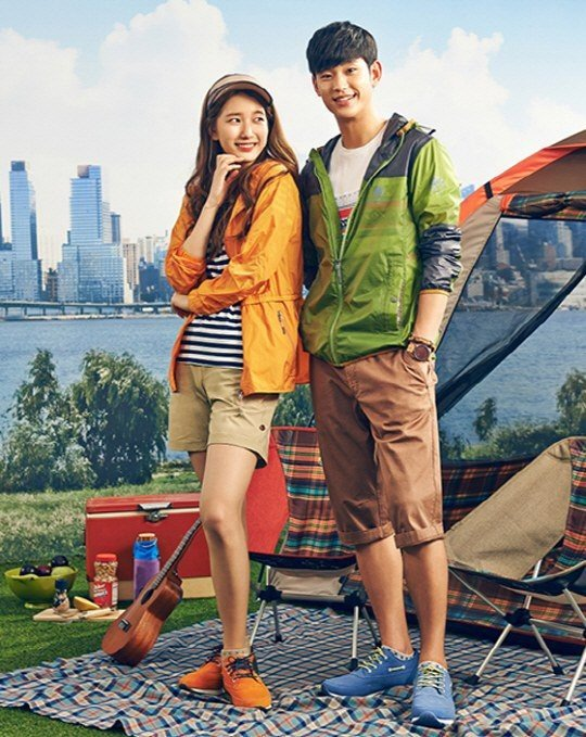 suzy and kim soo hyun dating 2014