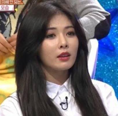 4minute,Gayoon,HyunA,Hyunseung