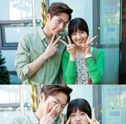 5urprise,nam-ji-hyun,seo-kang-jun