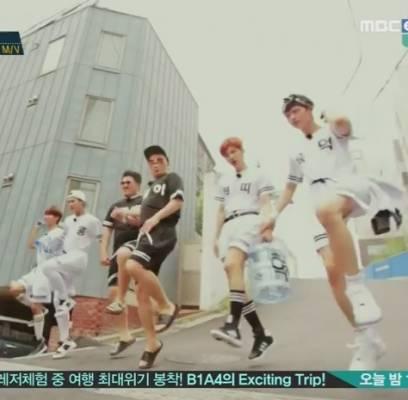 BTOB,Sungjae,VIXX,N,Hyuk,got7,jackson