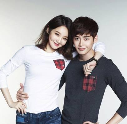 Davichi,Kang-Min-Kyung,lee-jong-suk