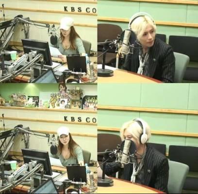EXO,EXO-K,Kai,Chanyeol,SHINee,Taemin,lee-so-ra,red-velvet