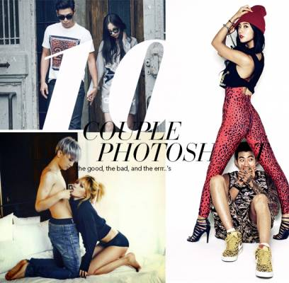 HyunA,Na-Eun,Hyunseung,TOP,G-Dragon,Krystal,Taemin,Soyu,Shindong,Sohee,IU,Go-Jun-Hee,Jay-Park,Seo-In-Guk,lee-jong-suk,kim-shin-young,clara,trouble-maker,junggigo,beenzino