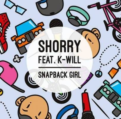 KWill,mighty-mouth,shorry-j
