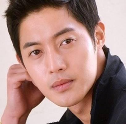 Shin se kyung jonghyun társkereső allkpop