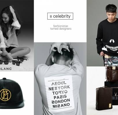 Taecyeon,CL,G-Dragon,Hongki,Jaejoong,Jessica,gong-hyo-jin,yoo-ah-in