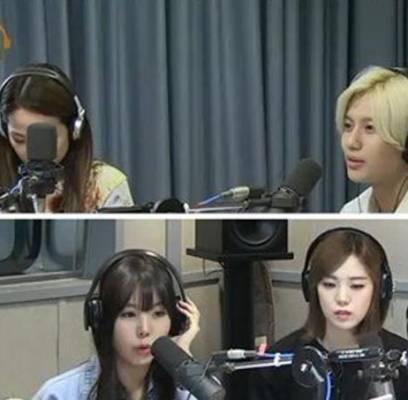 Wonder-Girls,Sun,Yenny,sunmi