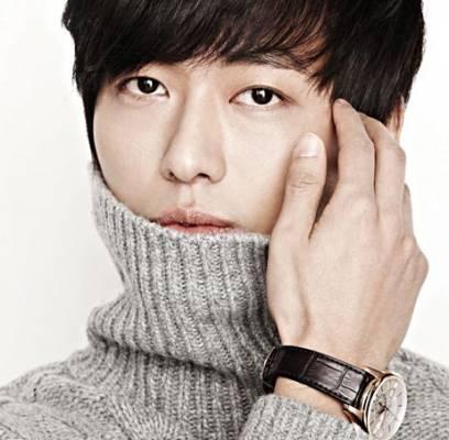 Yoo-In-Na,hong-jin-young,nam-goong-min