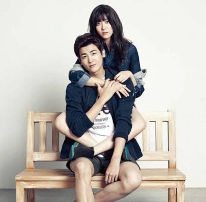 ZEA,Hyungsik,nam-ji-hyun