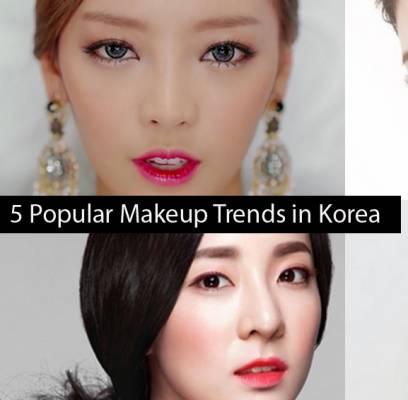 Dara,Na-Eun,Minah,Hara,Suzy,Jaekyung,Bora,Taeyeon,YoonA,Jessica,Tiffany,Yoo-In-Na