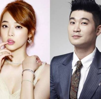 fx,Sulli,dynamic-duo,choiza